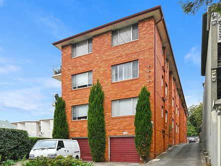 Apartment - 15/51 Sloane St...