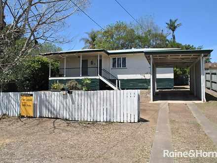 18 Flinders Drive, Leichhardt 4305, QLD House Photo