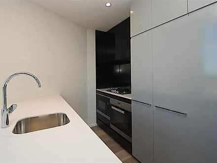 Apartment - 241 Oxford Stre...