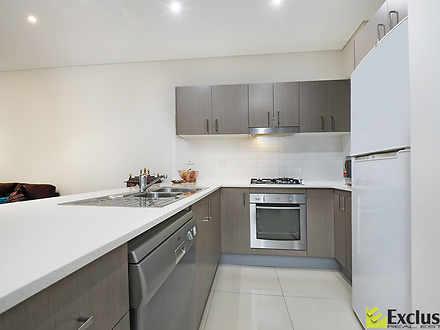 Apartment - 7/13-15 Kleins ...