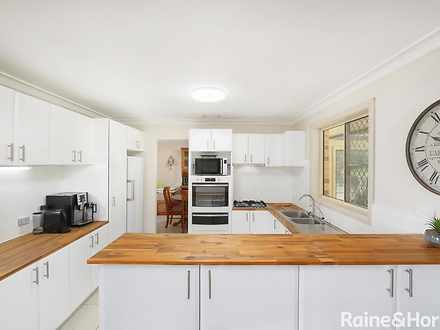 House - Kincumber 2251, NSW