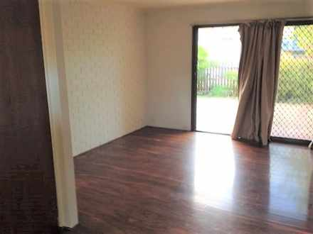 Apartment - 2D/4 Avoca Plac...