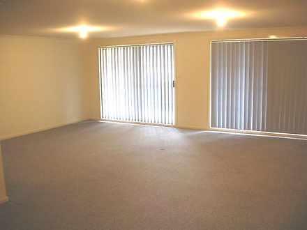 Apartment - 33C/23 - Aspina...