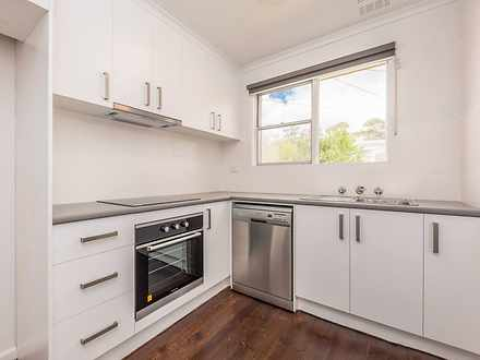 Townhouse - 7 Carruthers St...