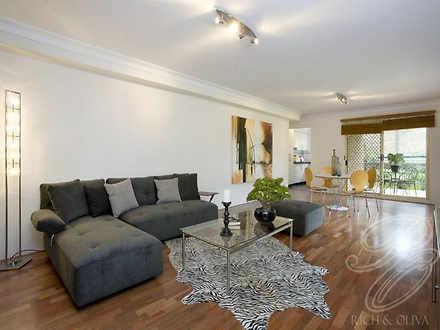 Apartment - 4/2A Tangarra S...