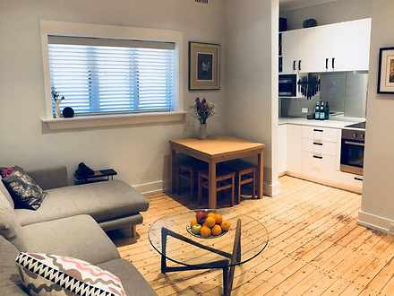 Apartment - 4/159 Glenayr A...