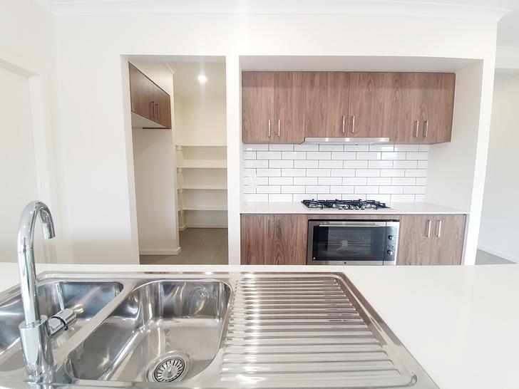 53 Flatbush Avenue, Point Cook 3030, VIC House Photo