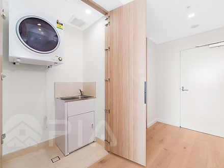 Apartment - 1223/1 Maple Tr...