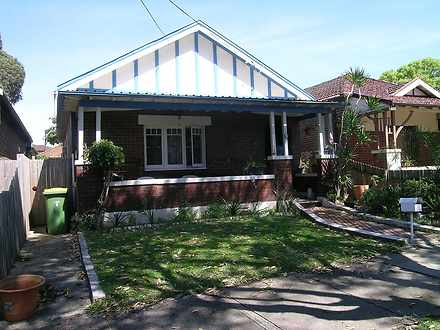 House - 9 Gregory Avenue, C...