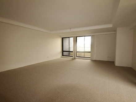 Apartment - G611/780 Bourke...