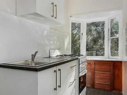 Apartment - 4/126 Glenayr A...