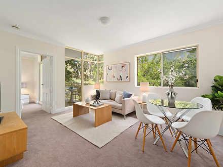 Apartment - 23/10-12 Gerard...