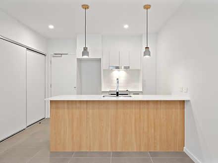 Apartment - 306/9 Chelmsfor...