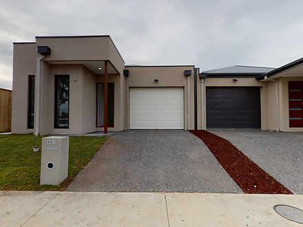 House - 402 Rix Road, Beaco...