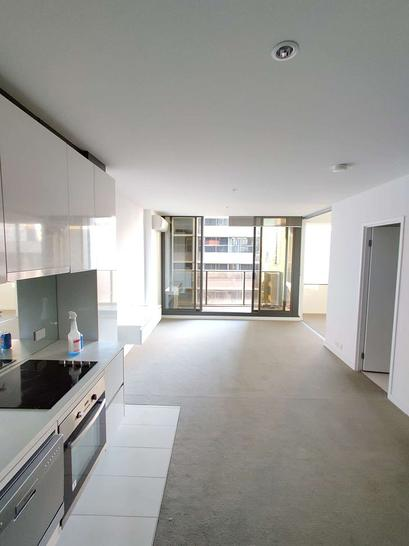 3202/639 Lonsdale Street, Melbourne 3000, VIC Apartment Photo