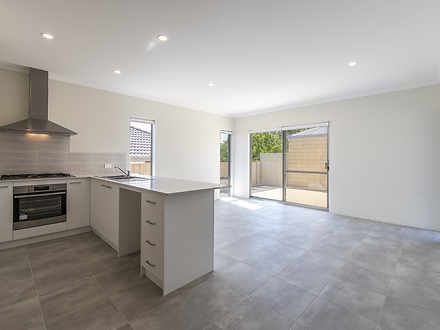 House - 3/13 Isted Avenue, ...