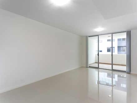 Apartment - D213/12 Rancom ...