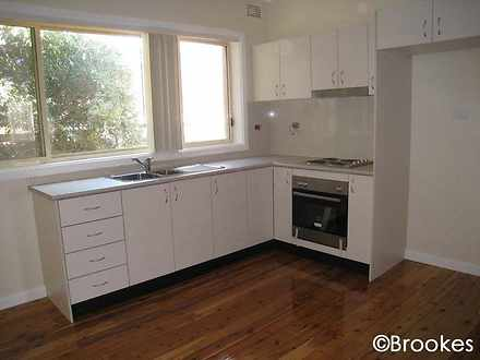 Apartment - 2/36 Wills Road...