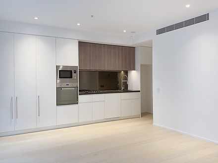 Apartment - LEVEL 5/516/6 G...