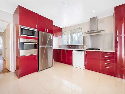 House - 13 Baroda Avenue, G...