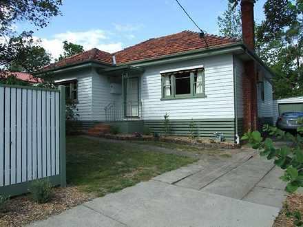 House - 94 Ringwood Street,...