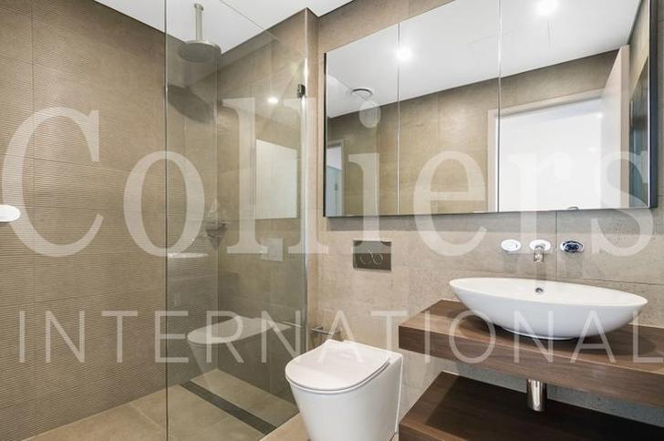Crows Nest 2065, NSW Apartment Photo