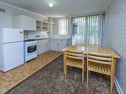 Apartment - 63/157-161 Hube...