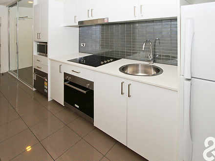 Apartment - 205/1320 Plenty...