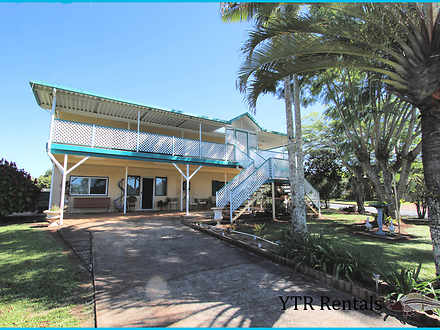 House - Yungaburra 4884, QLD