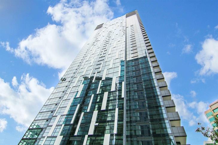 Apartment - 3003/438 Victor...