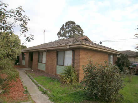 10 Ruby Court, Meadow Heights 3048, VIC House Photo