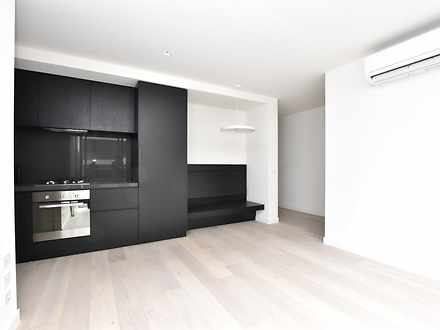 Apartment - 4809/398 Elizab...