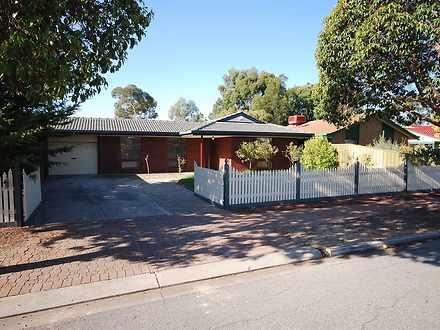 House - 7 Bishop Street, Re...