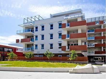 Apartment - 516/52 Sturt St...