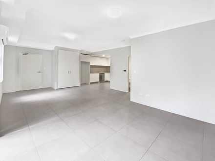Apartment - 1/117-123 Victo...