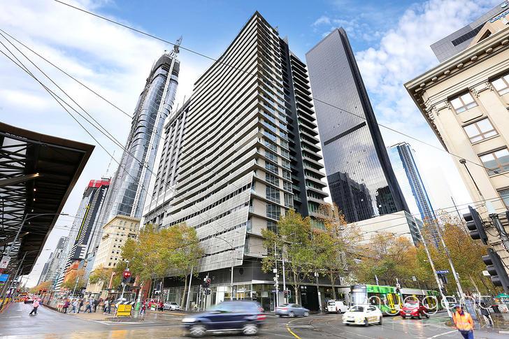 1203/620 Collins Street, Melbourne 3000, VIC Unit Photo