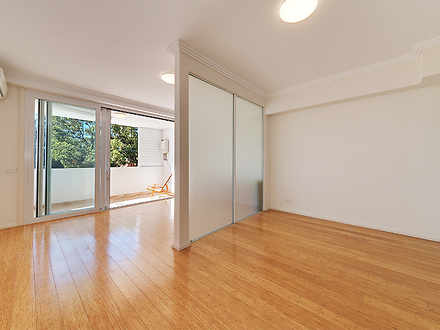 Apartment - 3/326 Stanmore ...