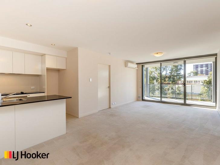 UNIT 70/369 Hay Street, Perth 6000, WA Apartment Photo