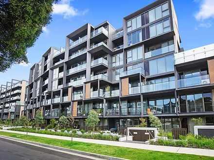 Apartment - C107/42-58 Nels...