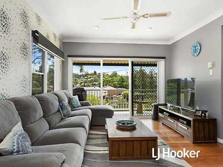 House - 38 Bayview Crescent...