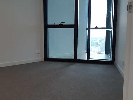 Apartment - 5117/224 La Tro...