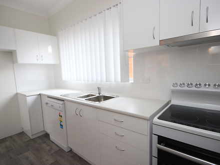 Unit - 150 Russell Avenue, ...