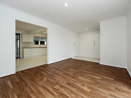 House - 432 Warwick Road, W...