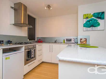 Apartment - 508/23 Adelaide...