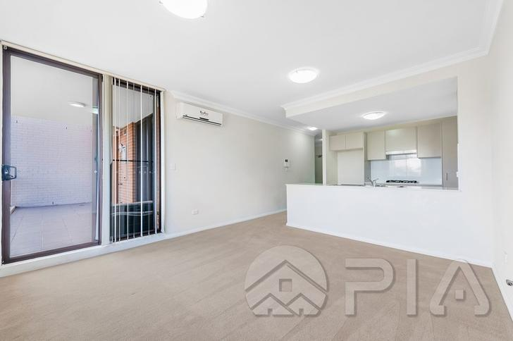 14/84 Tasman Parade, Fairfield West 2165, NSW Apartment Photo