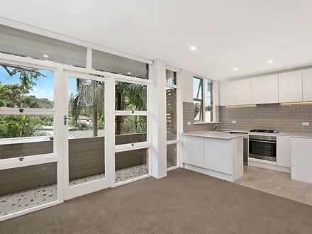 Apartment - 8/60 Barrenjoey...