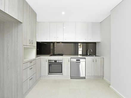 Apartment - 6/432-434 Liver...