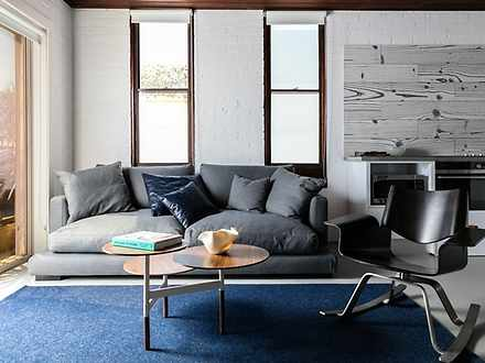 Apartment - 1/95 Roscoe Str...