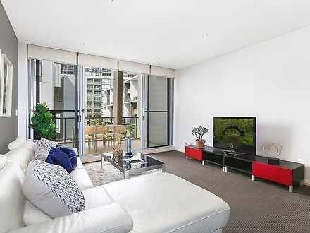 Apartment - 301/635 Gardene...