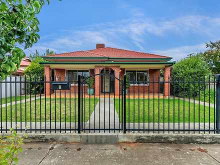 House - 2 Hilda Street, Wes...